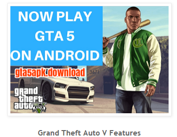 gta 5 pc game download for android - Download gta 5 apk! - Android